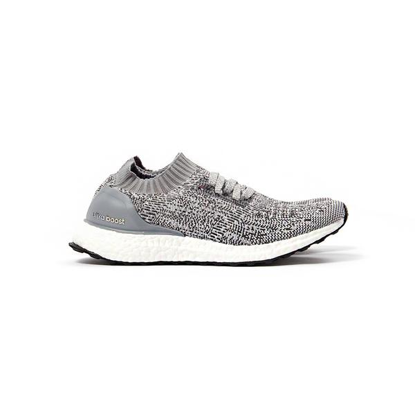 adidas-womens-ultraboost-uncaged_grey_1_grande.jpg