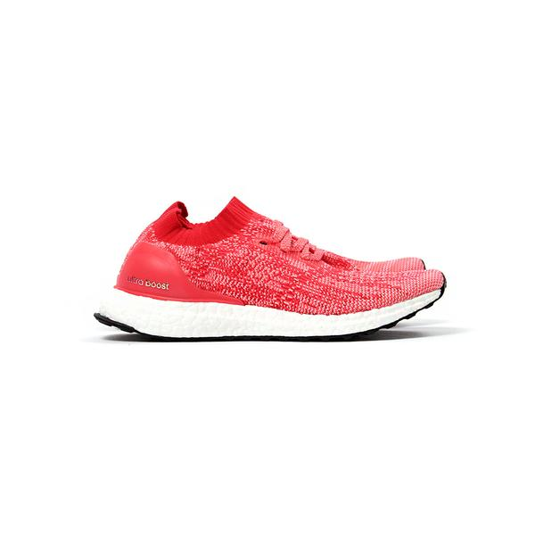 adidas-womens-ultraboost-uncaged_red_1_grande.jpg