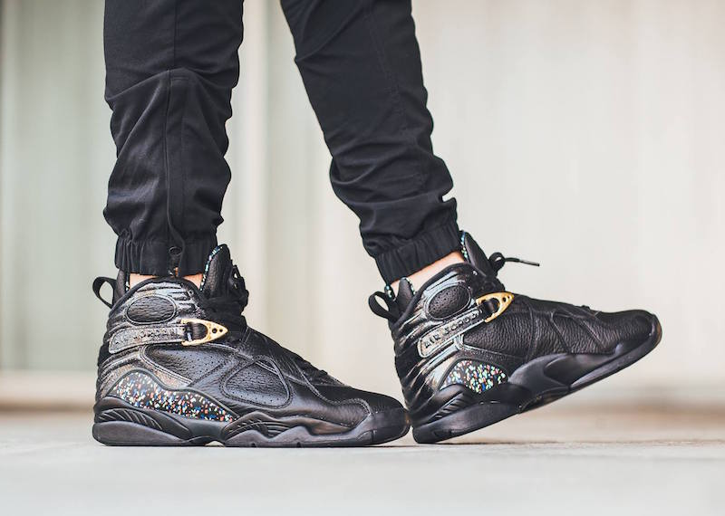 air-jordan-8-retro-championship-pack-on-feet-1.jpg