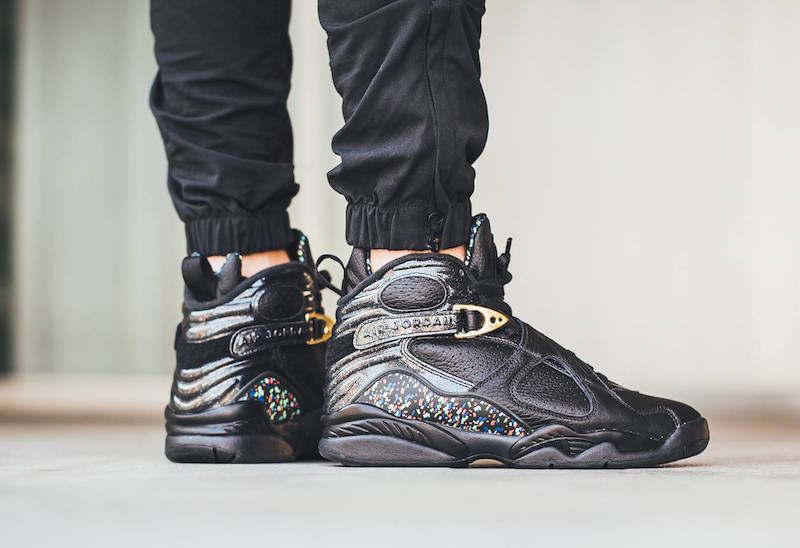 air-jordan-8-retro-championship-pack-on-feet.jpg