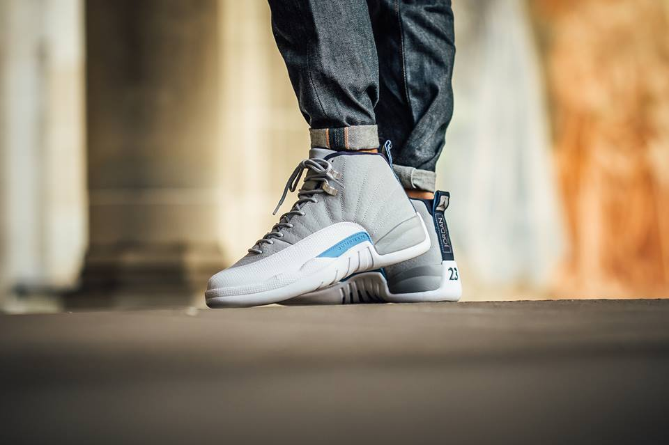 Air-Jordan-12-Grey-University-Blue-11 (1).jpg