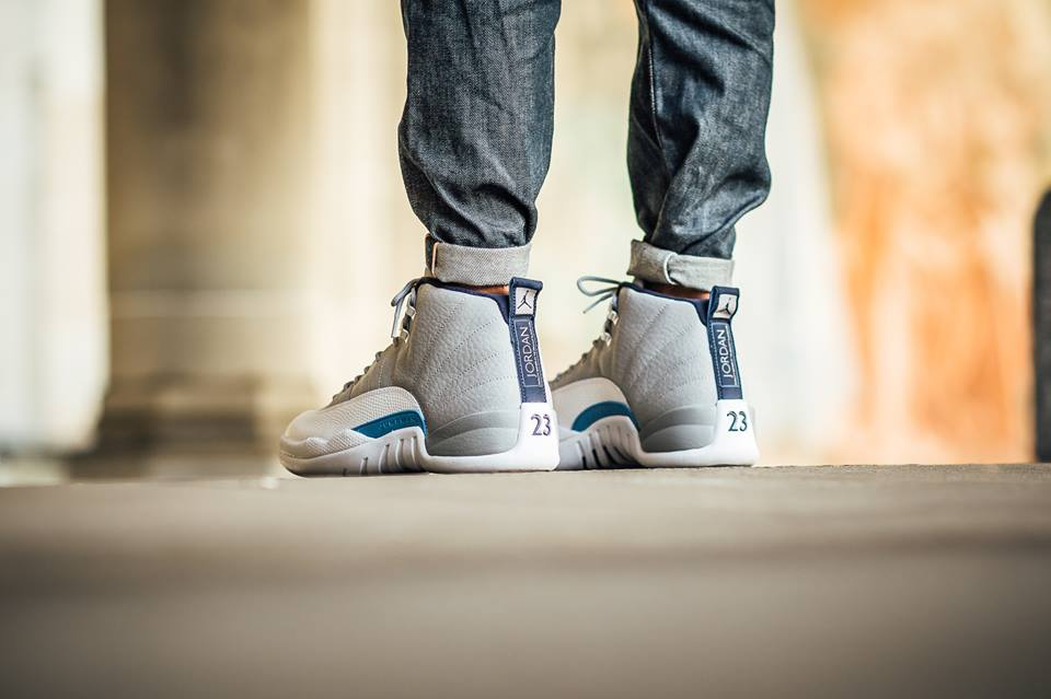 Air-Jordan-12-Grey-University-Blue-31.jpg