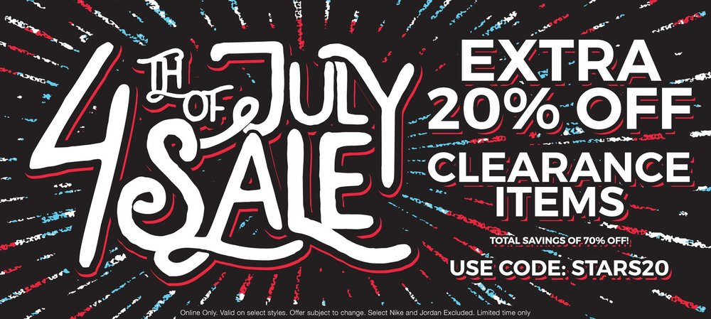 4TH_JULY_SALE.jpg