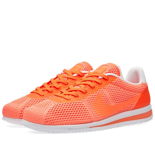Nike Cortez Ultra BR Retail $110 on sale for $59 http://goo.gl/Y961oL