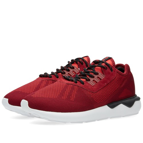 Adidas Tubular Weave Retail $130, on sale for $65 -> http://goo.gl/WMeDWD