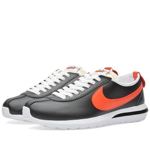Nike Roshe Cortez Retail $135, on sale for $55 -> http://goo.gl/JiKPsJ