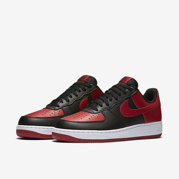 "Nike AF1 J Pack retail $90, on sale for $64 with code ""BTS20"" http://goo.gl/uuV9Hd"