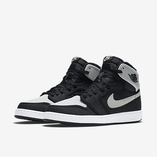 "Jordan 1 KO retail $140, on sale for $67 with code ""BTS20"" http://goo.gl/VJe6Ma"