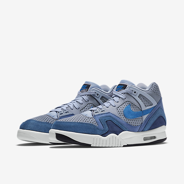 Nike ATC II QS Retail $130, on sale for $59 with code BTS20 http://goo.gl/wClfQf