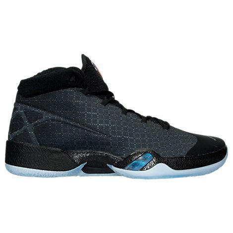 "Jordan 30 Black Cat retail $200, on sale for $95 with code ""BTS20""http://goo.gl/bvDxyW"