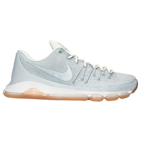 """Retail $180, the KD 8 is on sale for $109 w/code """"10COLLEGE""""http://goo.gl/PXSaao"""