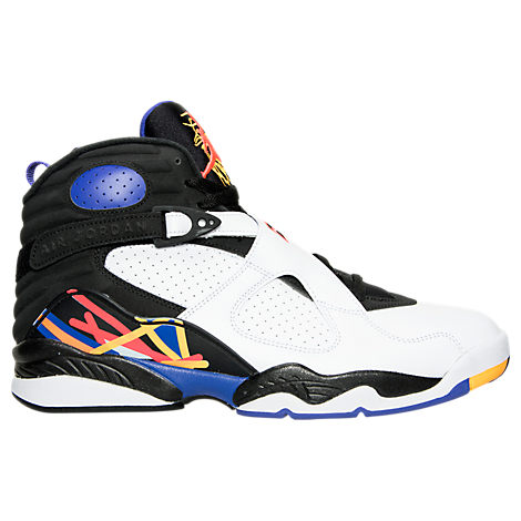 "Jordan 8 3 Peat on sale for $152 with code ""BTS20"""