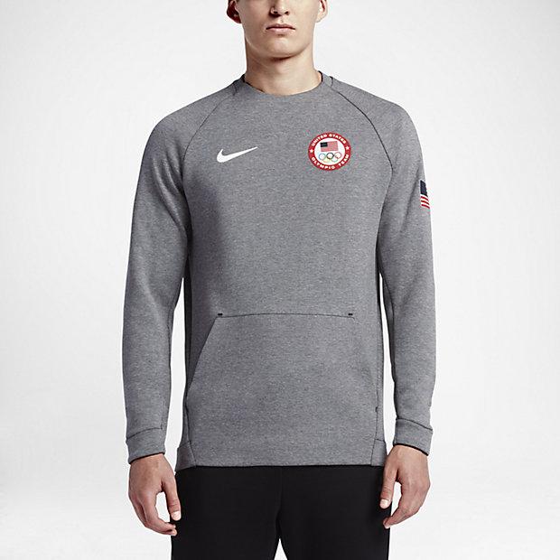 Tech Fleece Team USA on sale for $65.97 http://goo.gl/vBHkxm