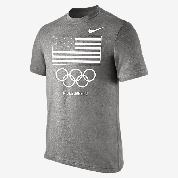 "Team USA ""Flag"" T on sale for $17.97 http://goo.gl/ouHwmv"
