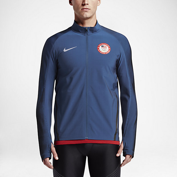 Flex Team USA Jacket on sale for $149.97 http://goo.gl/xNTIJx