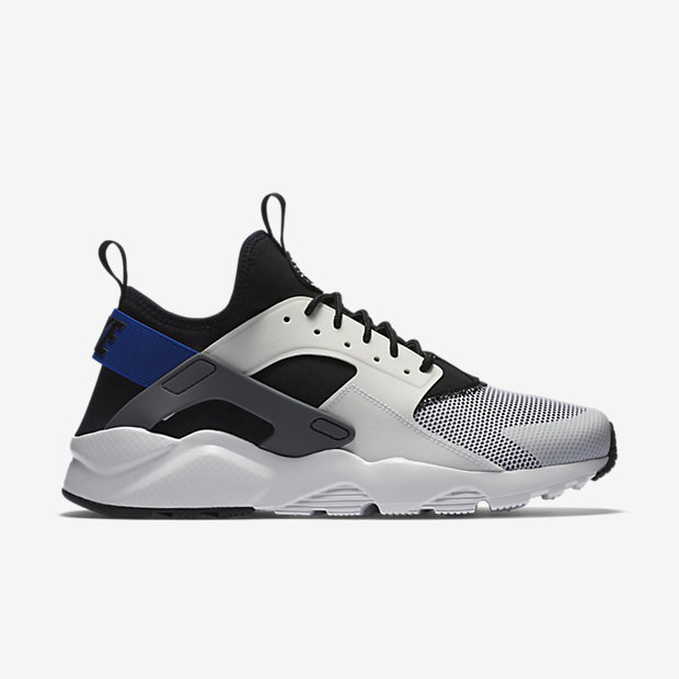 "Nike Huarache Ultra on sale for $71 with code ""FALL25"" http://goo.gl/cgjKne"