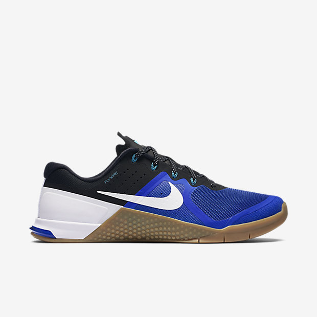 "Nike Metcon 2 on sale for $82 with code ""FALL25"" http://goo.gl/DvolaE"