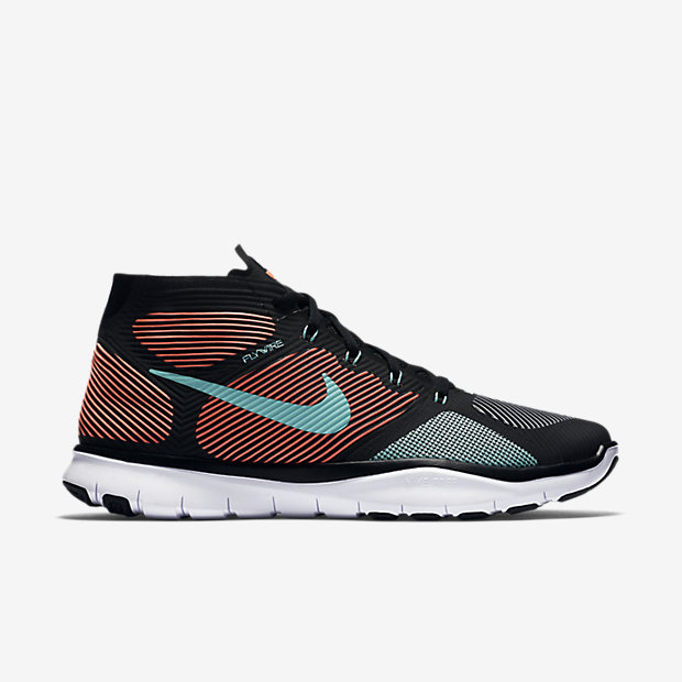 """Nike Free Train Instinct on sale for $60 with code """"FALL25"""" http://goo.gl/Xf7ND8"""