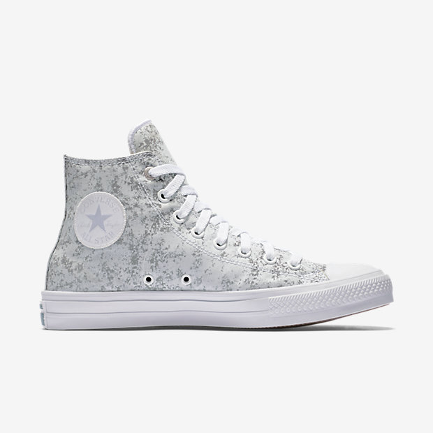 """Extra 25% off Converse styles with code """"FALL25"""" http://goo.gl/i3U4Fh"""