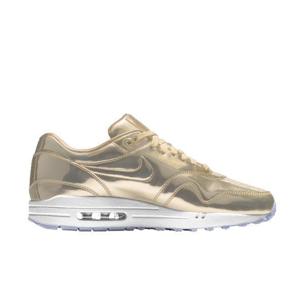 """Extra 25% off clearance Nike ID products with code """"FALL25"""" http://goo.gl/PTsB8X"""