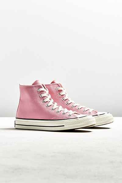 New Balance Chuck Taylor on sale for $59 http://bit.ly/29uWIRQ
