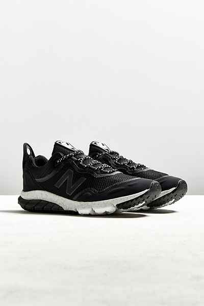 New Balance 801 on sale for $69 http://bit.ly/2cP3T6T