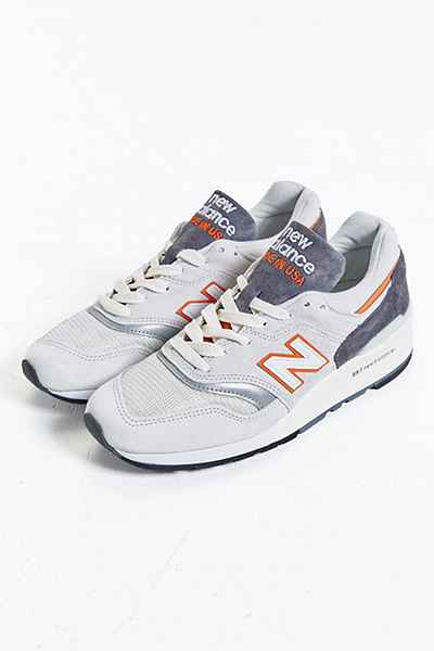 New Balance 998 on sale for $149 http://bit.ly/2cP2nl7