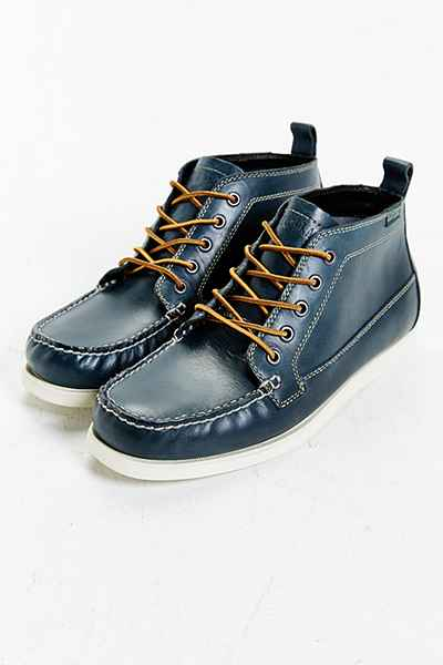 Eastland Moc Chukka on sale for $59 http://bit.ly/2cP1Fof