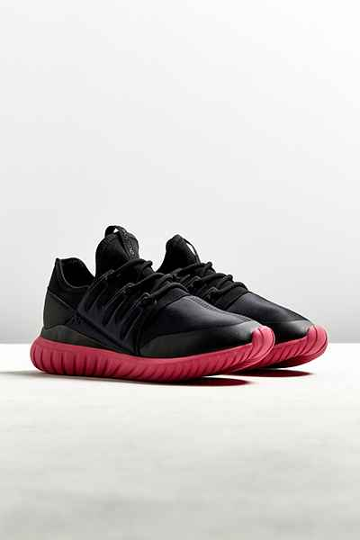 The adidas Tubular Radial is on sale for $89 http://bit.ly/2cP3sJN