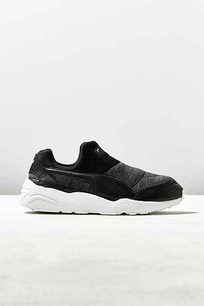 The Puma x STAMPD Trinomic is on sale for $69 http://bit.ly/2cP2tt4