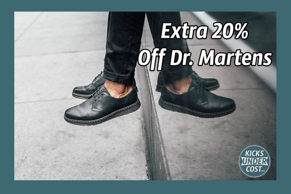dr martens on sale.jpg