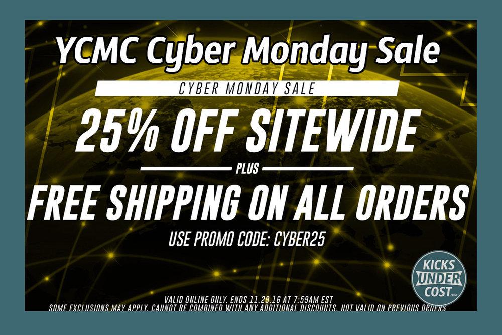 ycmc 2016 cyber monday sale.jpg