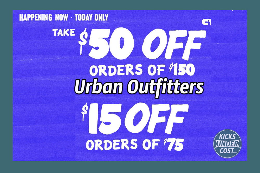 urban outfitters 2016 cyber monday sale.jpg