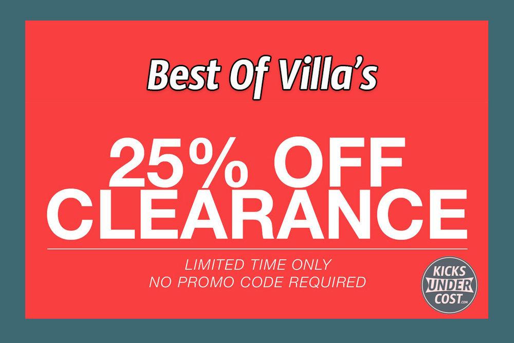 villa's clearance sale banner.jpg