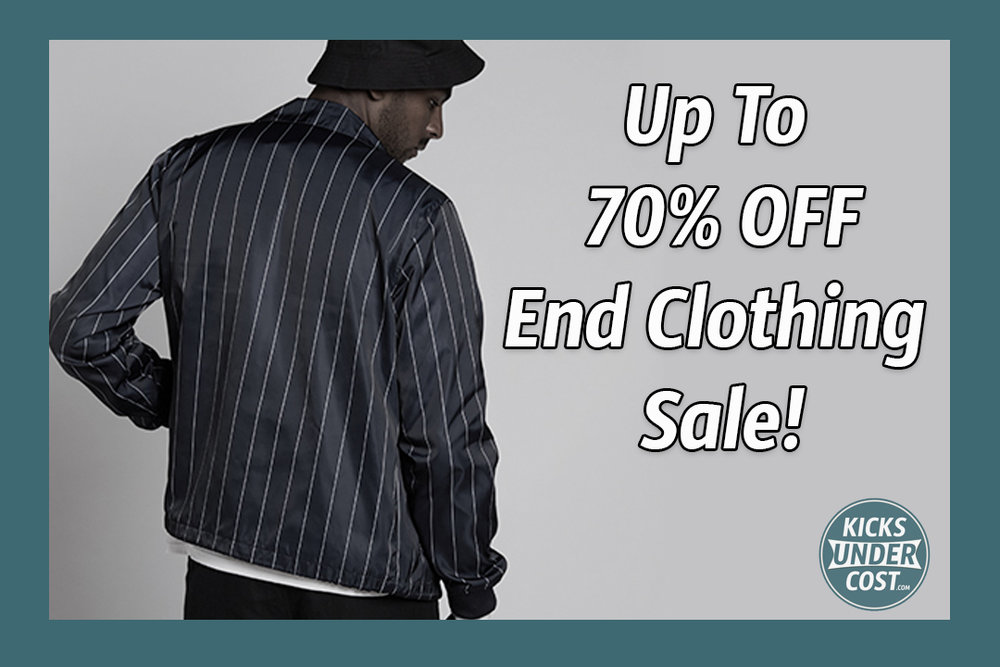 end clothing 70 off sale.jpg