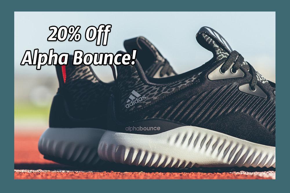 alpha bounce under retail.jpg