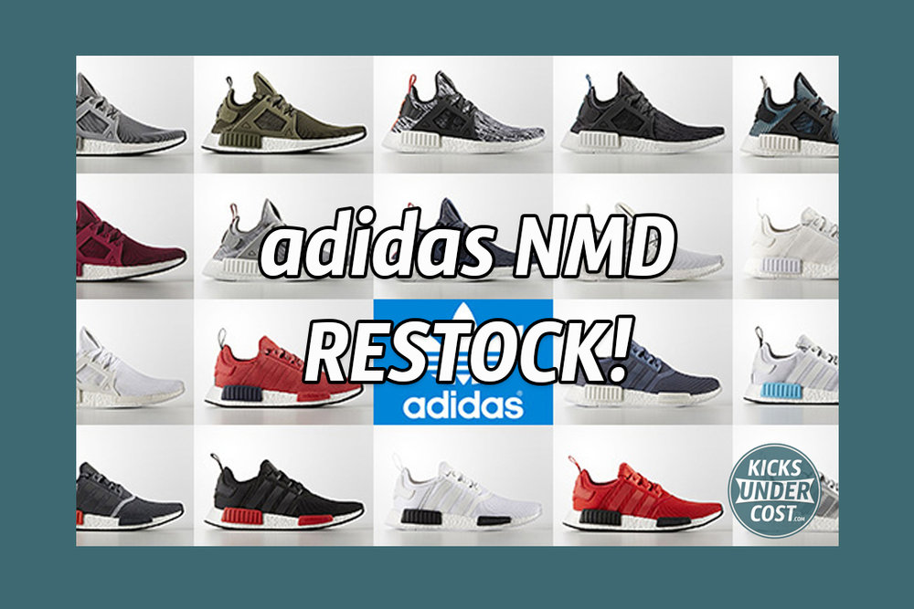 adidas nmd restock.jpg