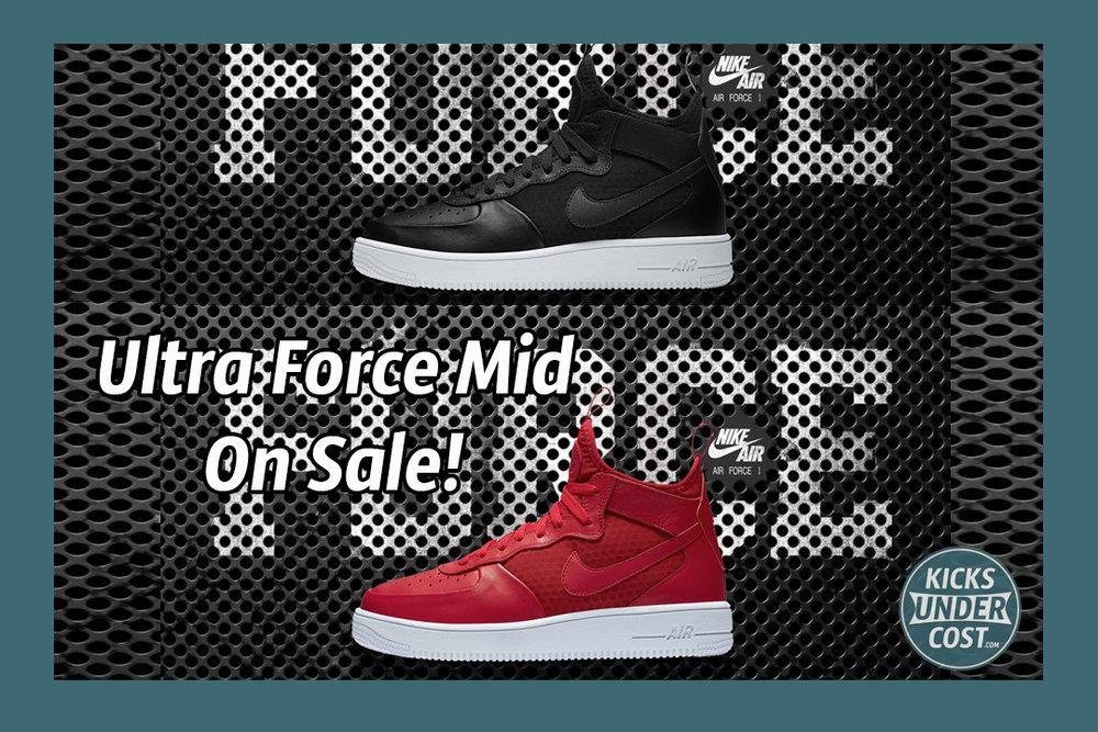 nike ultra force mid on sale.jpg