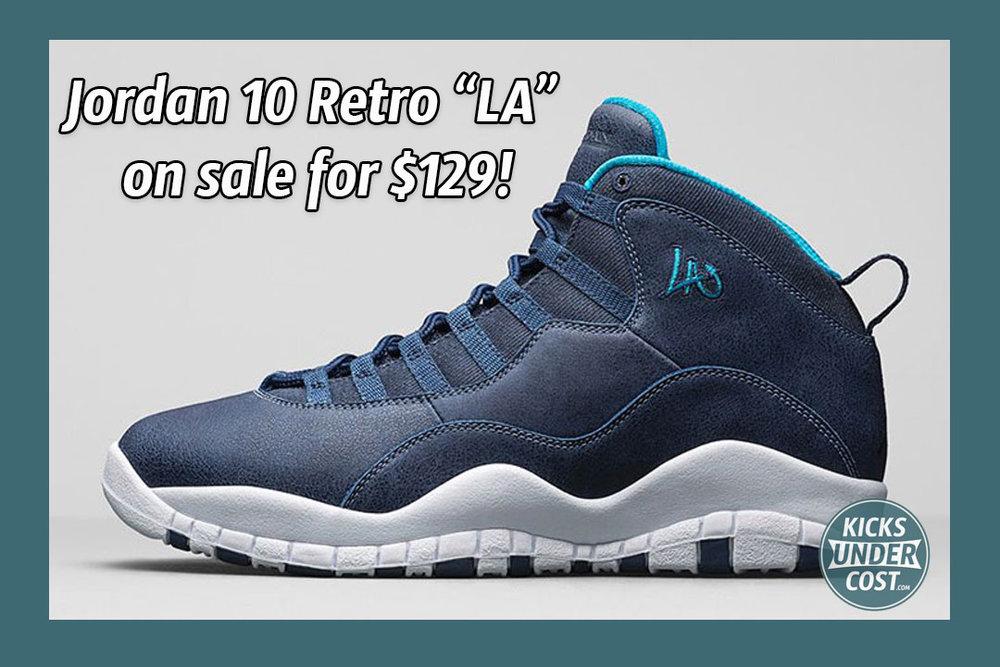 Jordan 10 LA.jpg
