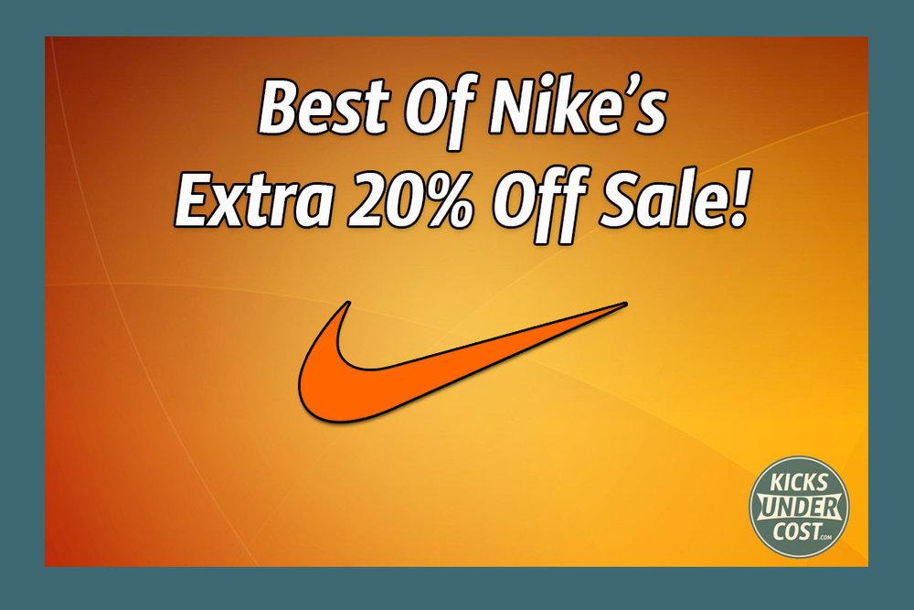 nike 20% off sale.jpg