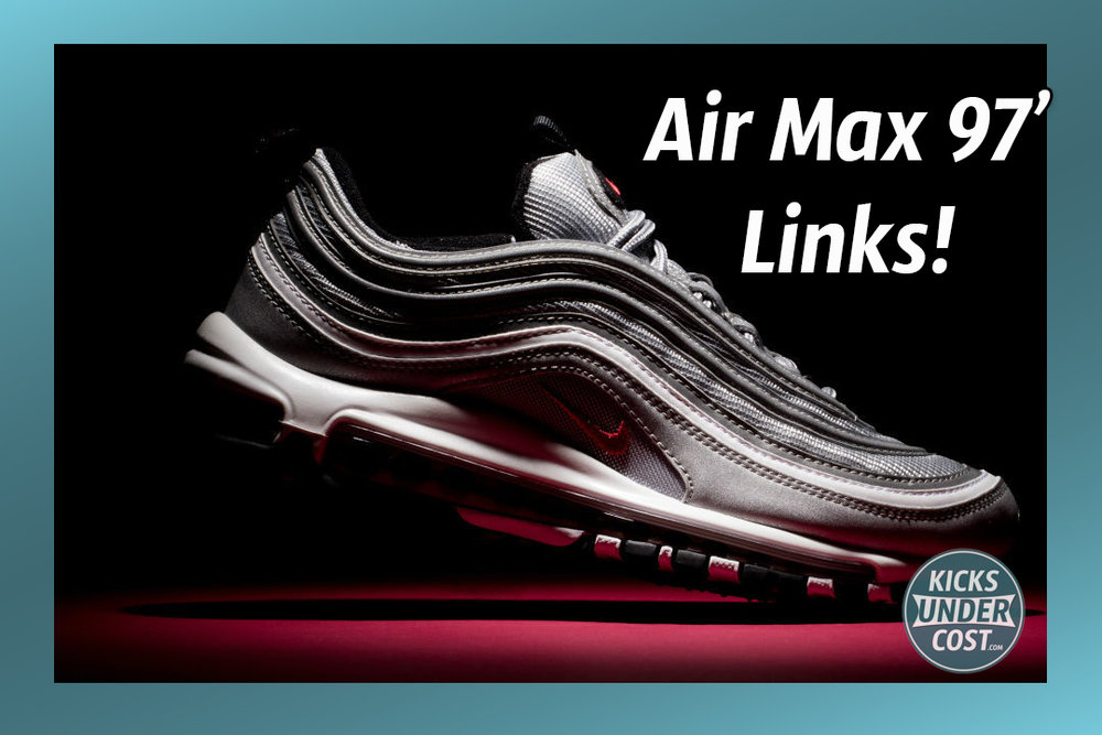 air max 97 silver links.jpg
