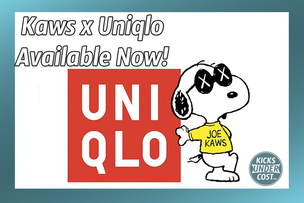 kaws peanuts uniqlo buy now.jpg
