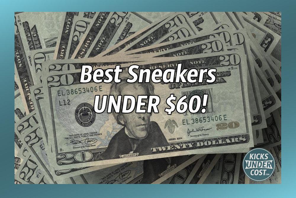 sneakers under 60.jpg
