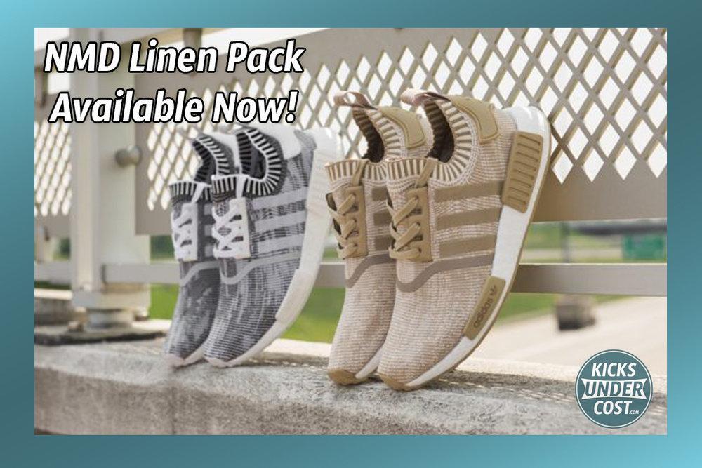 linen nmd pk pack.jpg
