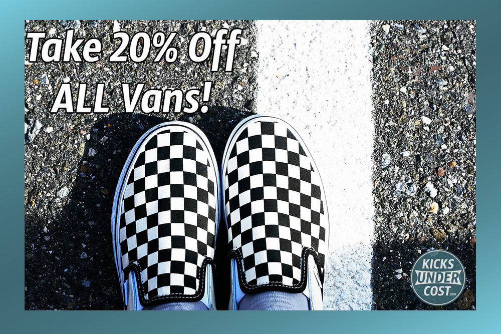 checker vans on sale.jpg