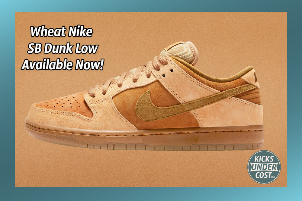 wheat nike sb 2017 retro.jpg