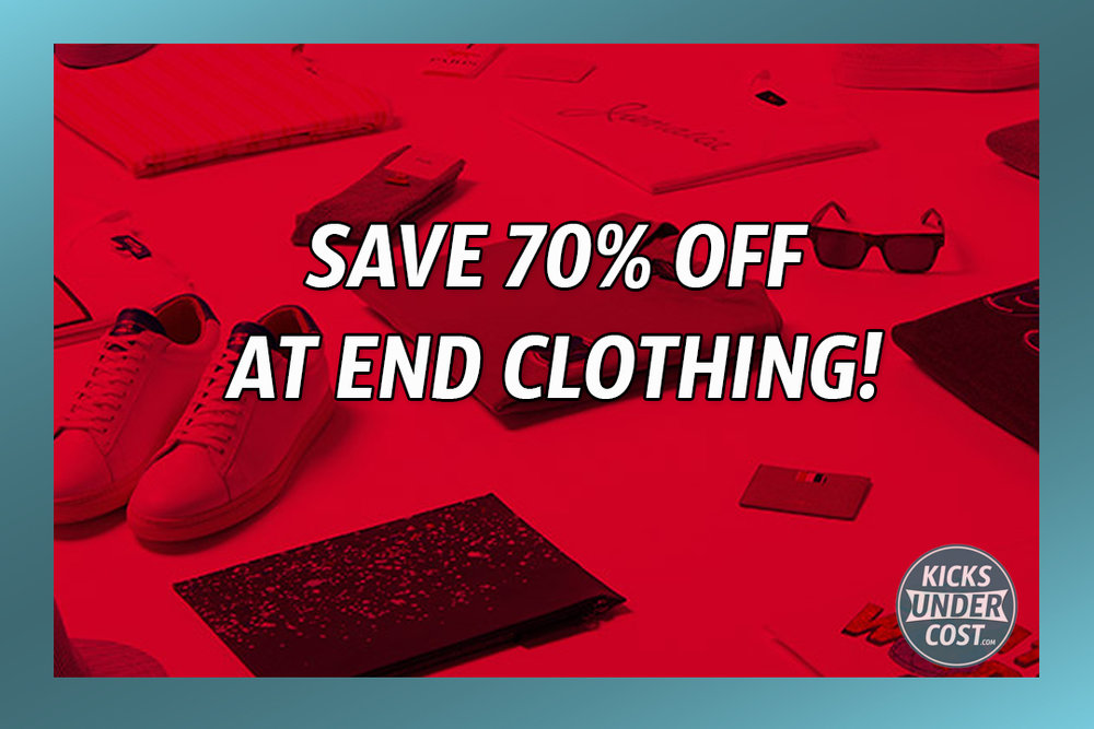 END CLOTHING 70 PERCENT SALE.jpg