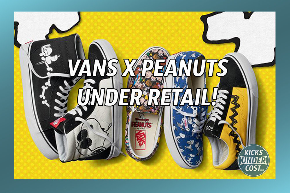 VANS PEANUTS 2017 ON SALE.jpg