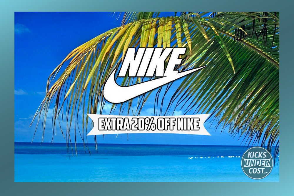 nike summer clearance sale 2017.jpg