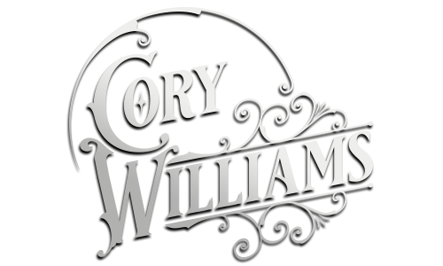 CORY WILLIAMS